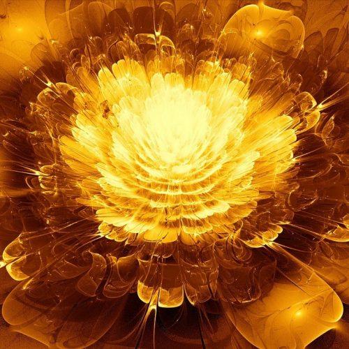 explosion pixabay de Michael Watts-284562_1280
