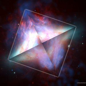 galaxy-pyramide Beate Bachmann de Pixabay 2377504_1920