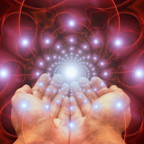hands pixabay de Gerd Altmann -4932433_1920