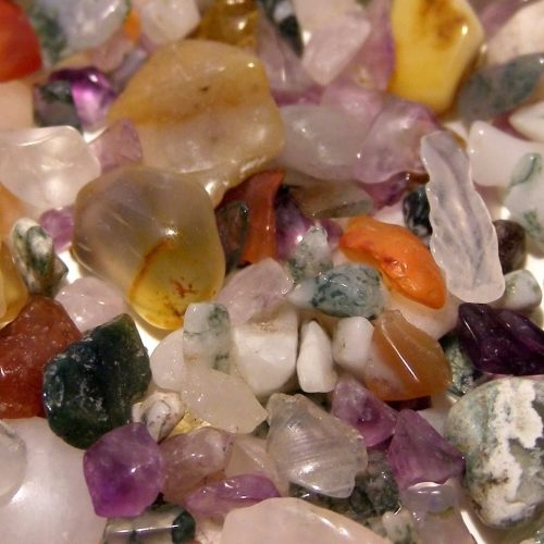 lithothérapie freeimages crystal-rivers-1420154