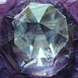 ma pyramide phi métatron - IMG20210505084640